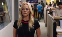 Film Review: 'Bombshell': #MeToo Movie Bombs by Not Bombing Roger Ailes Enough