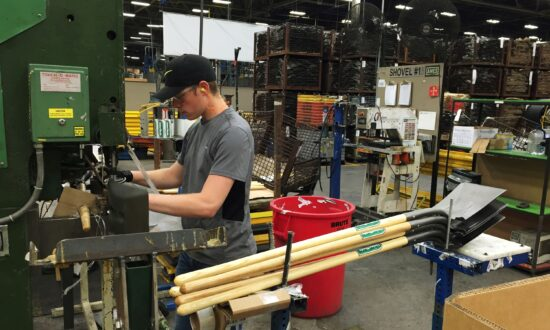 Bringing the Workforce Back: Manufacturers Look to Make Safer On-Site Conditions