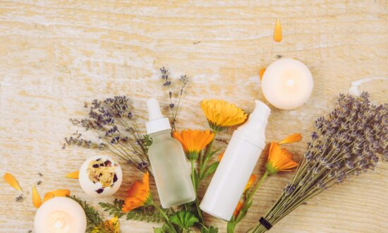 The Benefits of Choosing Natural Products
