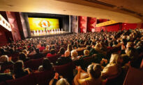 Shen Yun Audiences Criticize Chinese Regime's Latest Attempt at Interference