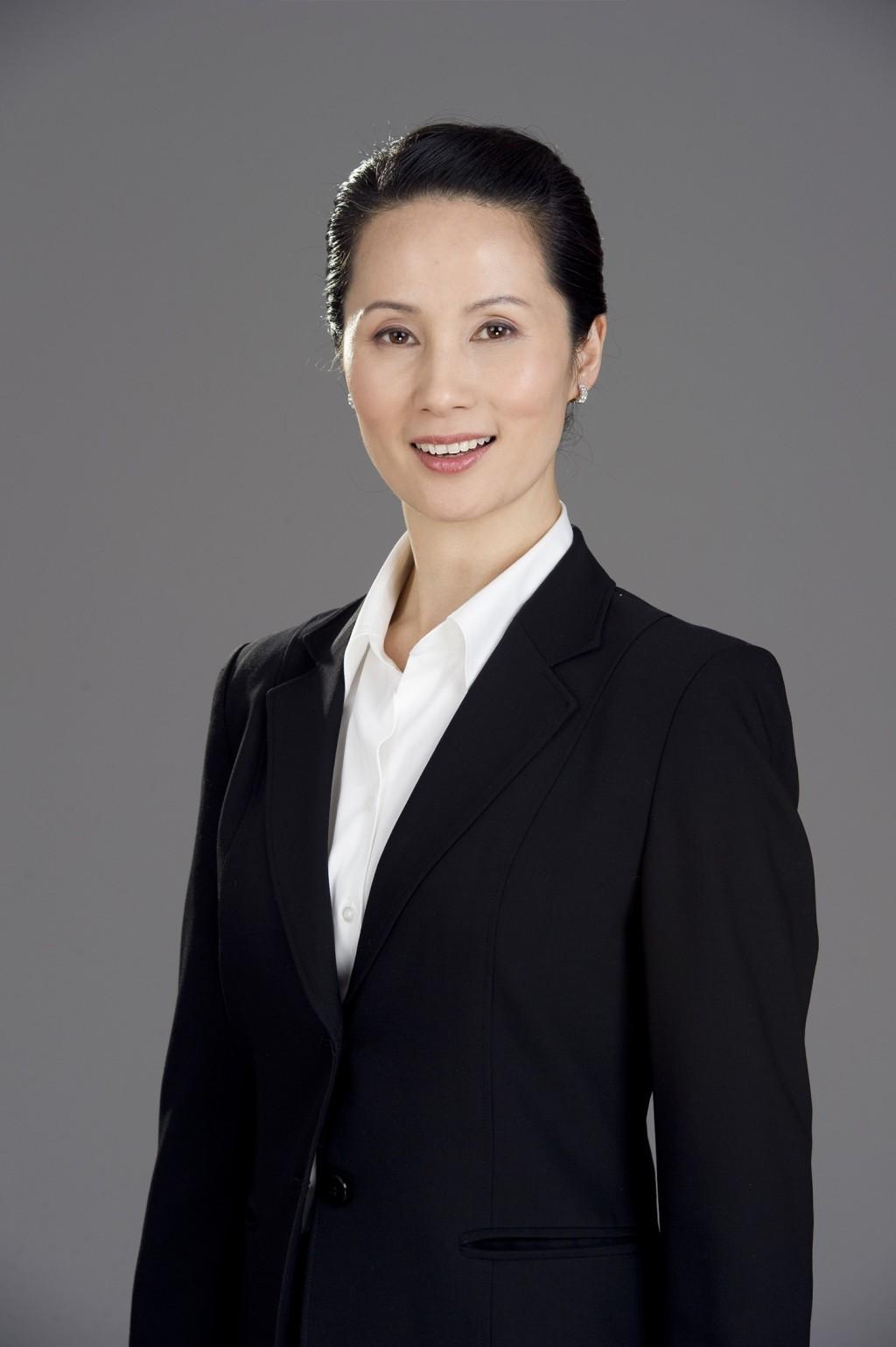 Vina Lee