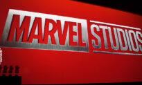 Will Woke Culture Destroy Marvel?