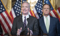 Republicans 'Deathly Afraid' of Impeachment Fact Witnesses, Sen. Van Hollen Claims