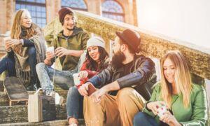 3 Harmful Ideas That Are Weakening My Generation