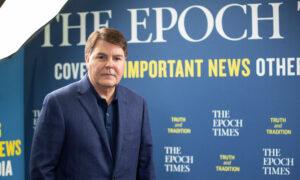 Gregg Jarrett: How the IG Report Vindicated the Nunes Memo [TPUSA Special]