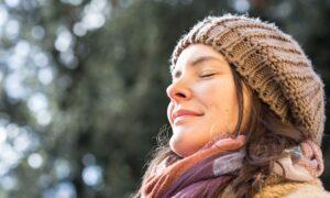 Vitamin D Reduces Cancer Deaths