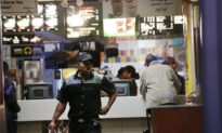 More US Workers to Qualify for Overtime Pay in New Year