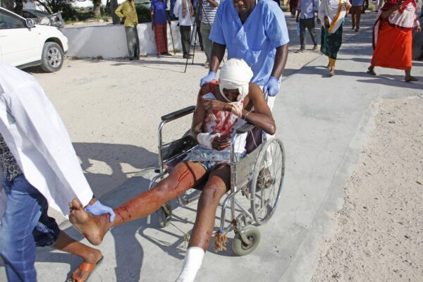 Somalia car bomb 5