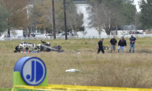 5 Louisiana Plane Crash Victims Identified, Including LSU Coach's Daughter-in-Law