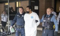 Hanukkah Stabbing Suspect Has No Ties to Hate Group, Has Mental Issues: Family