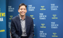 Michael Knowles: On Identity Politics and 'Violent' Speech [TPUSA Special]