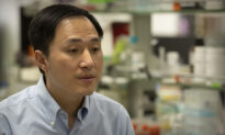 China Convicts 3 Researchers Involved in Gene-Edited Babies