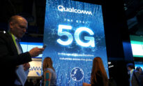 Industry and State Department Battle Over 5G Standards