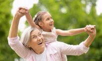 The Aging Myths You Can Stop Believing