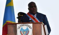 Islamist Terrorists Kill 18 in Attack in Eastern Congo