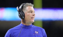 NY Giants Sack Coach Pat Shurmur After 3 'Extremely Disappointing' Seasons for Fans