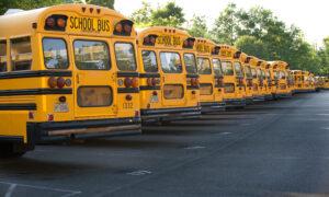 Phishing Scam Robs Texas School District of $2.3 Million