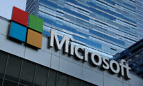 Microsoft's Cloud-Powered Q1 Results Prompt Analysts to Lift Price Target