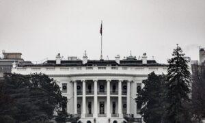 Judge Dismisses Impeachment Suit From Ex-White House Aide Because House Withdrew Subpoena