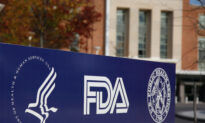 FDA 'Deep State' Crippling Efforts to Release CCP Virus Vaccine Before Election Day: Trump