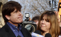 Trump Commutes Sentence of Blagojevich, Issues Pardon to Kerik