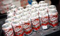 Diet Soda Companies Do Not Falsely Promise Weight Loss: Appeals Court Ruling