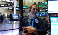 Wall Street Soars as White House Pledges to Step Up Coronavirus Response