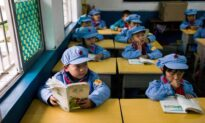 China's Patriotic Education: Schooling or Indoctrination?