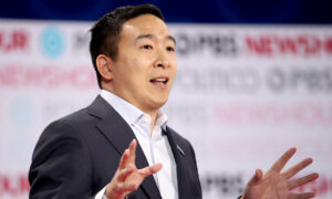 Yang on Biden Saying Miners Can Learn to Code: 'Let Them Do the Kind of Work They Actually Want to Do'