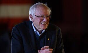 Bernie Sanders Is Miseducating Our Youth