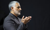 Soleimani's Assassination Could Be a Political Game Changer Inside Iraq, Say Experts