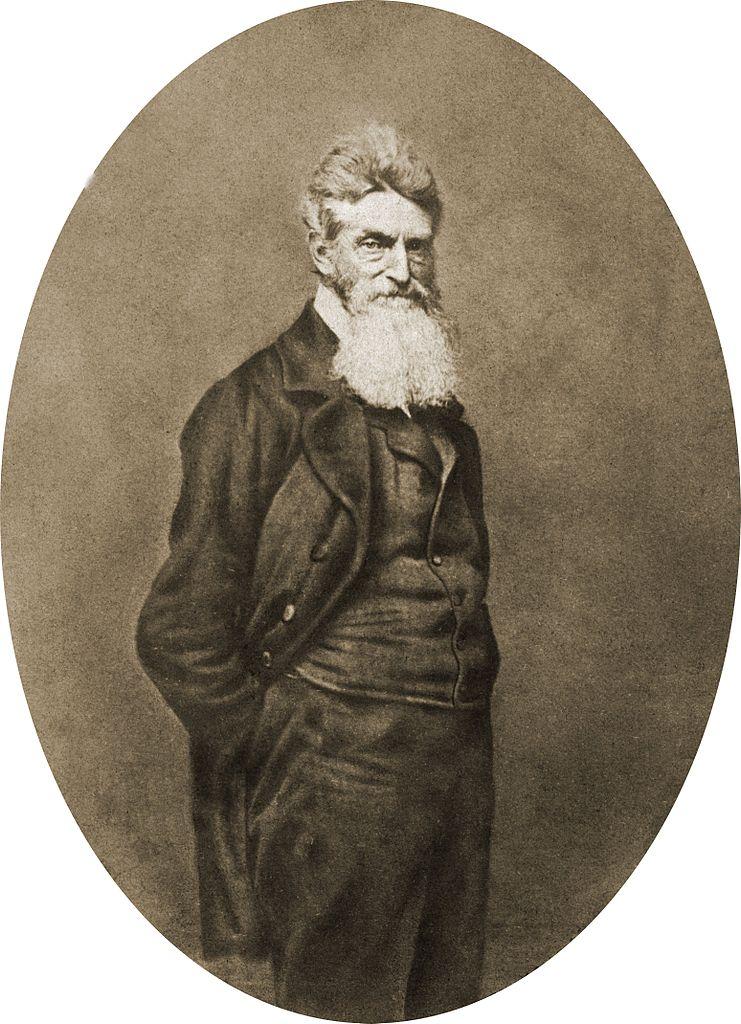 John_Brown_portrait,_1859