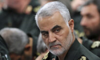 US Killing of Iranian General Sends Strong Signal to Chinese Regime, a Key Iranian Ally, Experts Say
