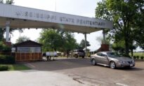 Mississippi Prisons Remain on Lockdown, Chief Says 4 of 5 Killings Carried Out by Gangs