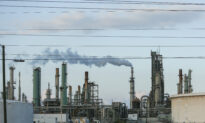 Iran Tension Unlikely to Cause Sustained Oil Price Spike