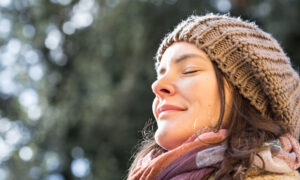 Vitamin D: You Need It for Much More Than Your Bones