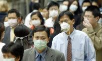 Man in Australia Undergoes Tests in Isolation as Coronavirus Outbreak Worsens