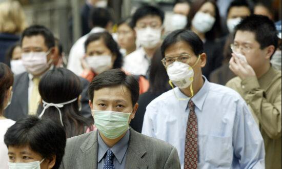 Australian Man Undergoing Tests, in Isolation, as Coronavirus Outbreak Worsens