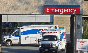 Woman Attacked and Killed by Dog During Walk in Rural Canada