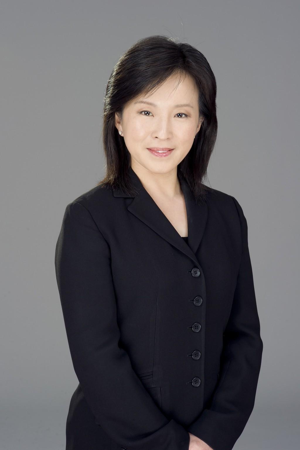 YingChen