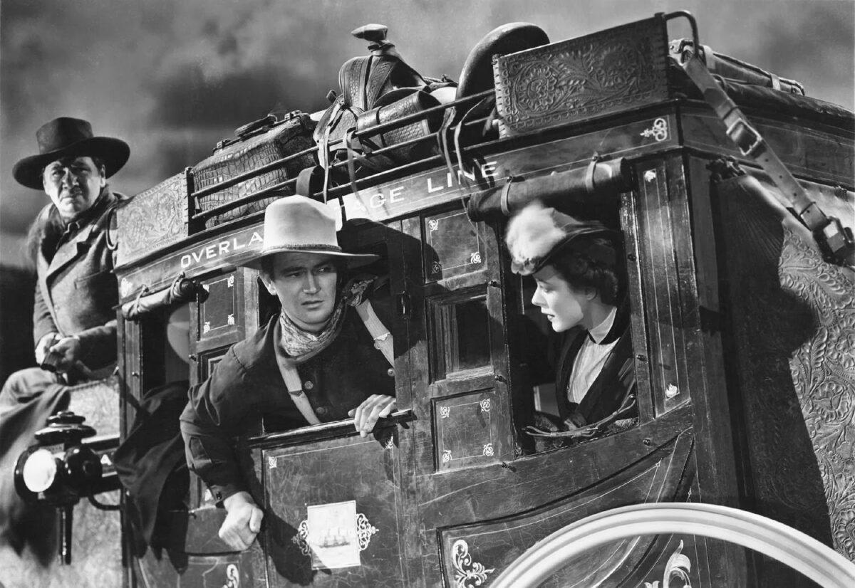 Stagecoach-1939