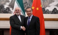 Expert: Iran, China's Game to Distract Trump From the Indo-Pacific
