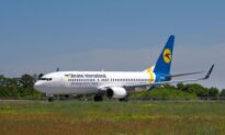 Ukrainian Airlines Crash Near Tehran Kills 63 Canadians, 176 in Total