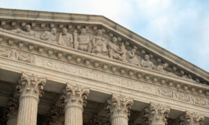 Supreme Court Postpones Upcoming Oral Arguments Amid Coronavirus Pandemic