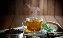 The Mind Body Benefits of Drinking Tea
