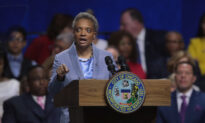 Chicago Mayor 'Blindsided' by Report on Police Raid Gone Wrong