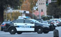 California Police Chiefs Push Back on Law Blamed for Spike in Property Crime