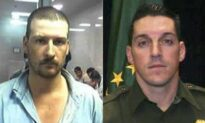 Man Convicted in 'Fast and Furious' Murder of U.S. Border Agent Sentenced to Life