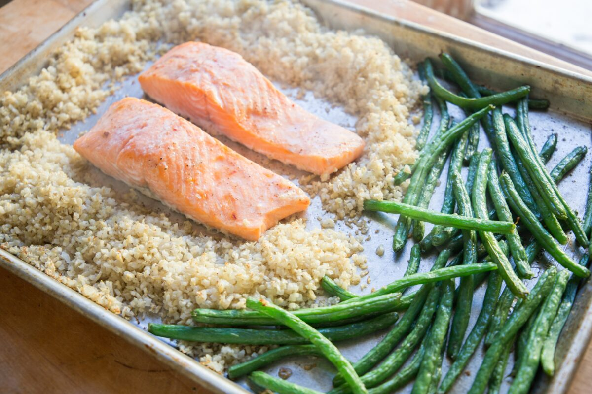 sheetpan salmon (10 of 23)