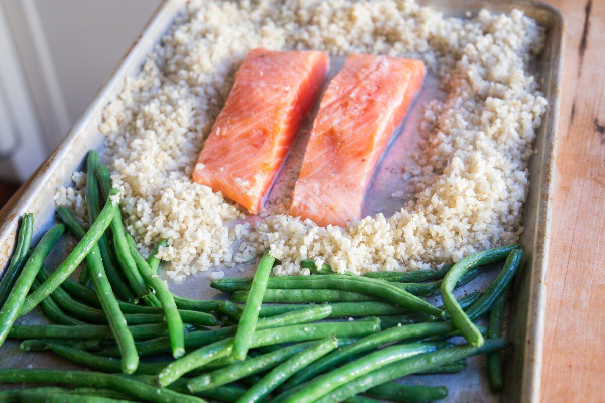 sheetpan salmon (4 of 23)